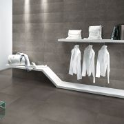 tile-urbantouch_coe-002-349-contemporary-grey_inspiration.jpg