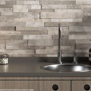 tile-volcano3d_ron-002-783-contemporary-white_offwhite_grey_inspiration.jpg