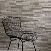 tile-volcano3d_ron-004-715-contemporary-taupe_greige_inspiration.jpg