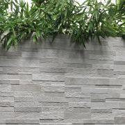 tile-volcano3d_ron-008-783-contemporary-white_offwhite_grey_inspiration.jpg