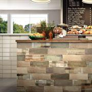 tile-wheat_iri-002-157-rustic-taupe_greige_brown_bronze_inspiration.jpg