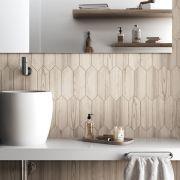 tile-woodland_equ-001-876-contemporary-beige_white_offwhite_inspiration.jpg