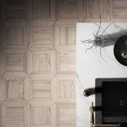 tile-woodland_equ-004-876-contemporary-beige_white_offwhite_inspiration.jpg