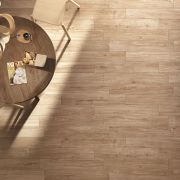 tile-woodpassion_rag-002-89-contemporary-brown_bronze_beige_inspiration.jpg