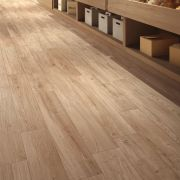 tile-woodpassion_rag-003-89-contemporary-brown_bronze_beige_inspiration.jpg