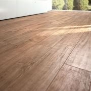 tile-woodpassion_rag-006-157-contemporary-brown_bronze_inspiration.jpg