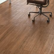 tile-woodpassion_rag-008-157-contemporary-brown_bronze_inspiration.jpg