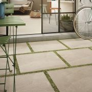 tile-xrock_imo-002-77-contemporary-taupe_greige_inspiration.jpg