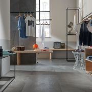 tile-xrock_imo-005-328-contemporary-grey_inspiration.jpg
