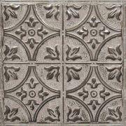 undpe10x01k-005-tiles-petra_und-grey.jpg