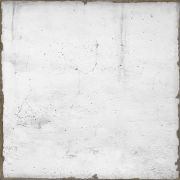 undpe10x01k-010-tiles-petra_und-grey.jpg