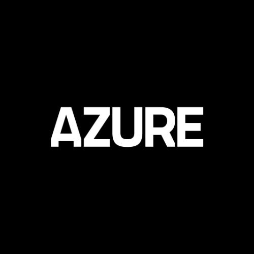 INVISACOOK FEATURED ON AZURE WEBSITE