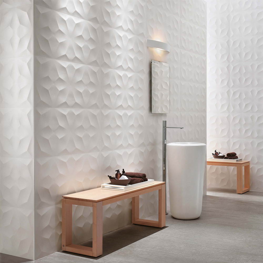 Wall Design Tiles Ciot