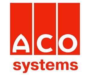 ACO systems