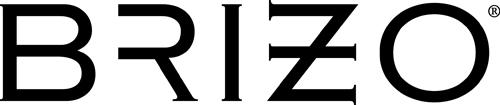 Logo Brizo