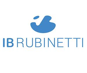IB Italian Bathware