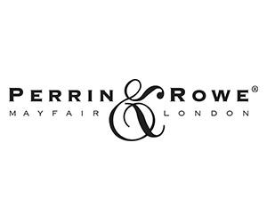 Perrin & Rowe