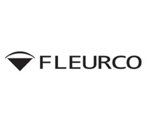 Fleurco