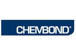 Brand Chembond