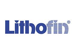 Brand Lithofin