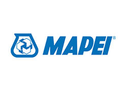 Brand Mapei