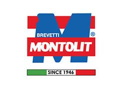 Brand Montolit
