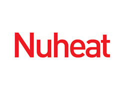 Brand Nuheat