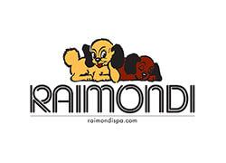 Brand Raimondi