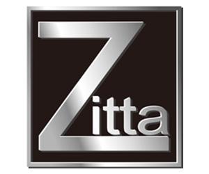 Zitta
