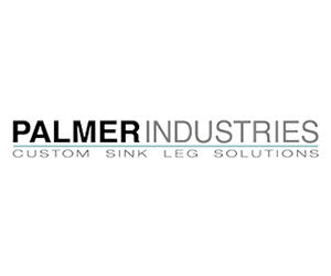 Palmer Industries