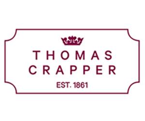 Thomas Crapper Co