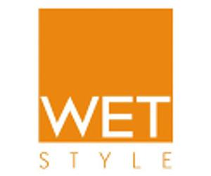Wetstyle