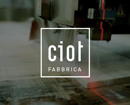 Ciot Fabbrica